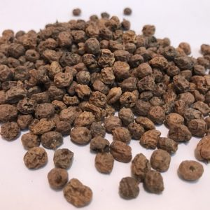 Micro tiger nuts